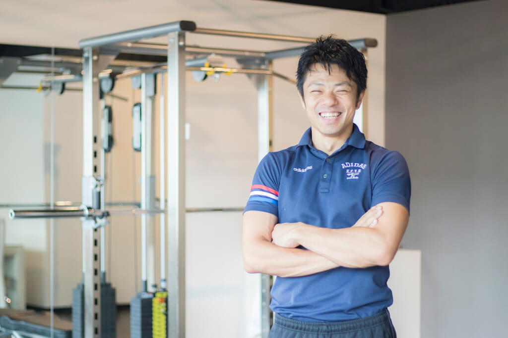 hoshinotaichi-regalos-trainer-tinified
